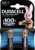 Э/п  DURACELL  LR6  BL2  Ulnra Power